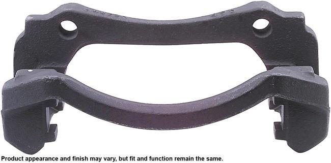 Cardone Reman 14-1104 Disc Brake Caliper Bracket