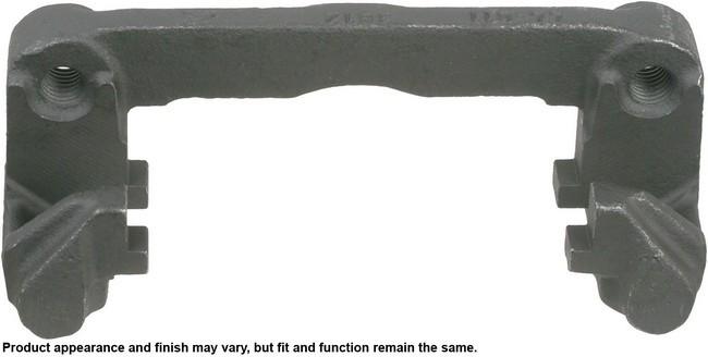Cardone Reman 14-1124 Disc Brake Caliper Bracket
