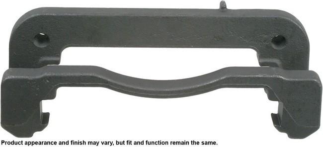 Cardone Reman 14-1128 Disc Brake Caliper Bracket