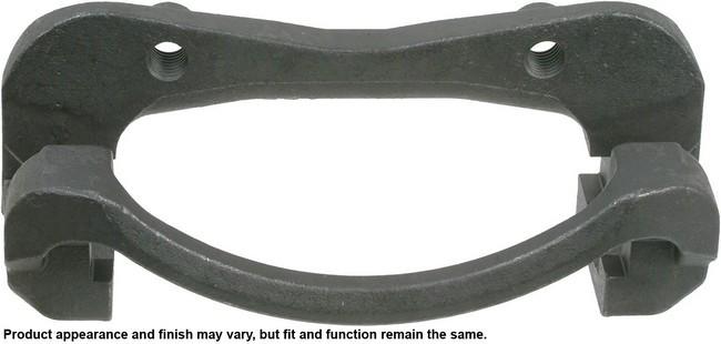 Cardone Reman 14-1130 Disc Brake Caliper Bracket