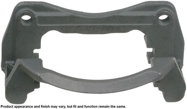Cardone Reman 14-1131 Disc Brake Caliper Bracket