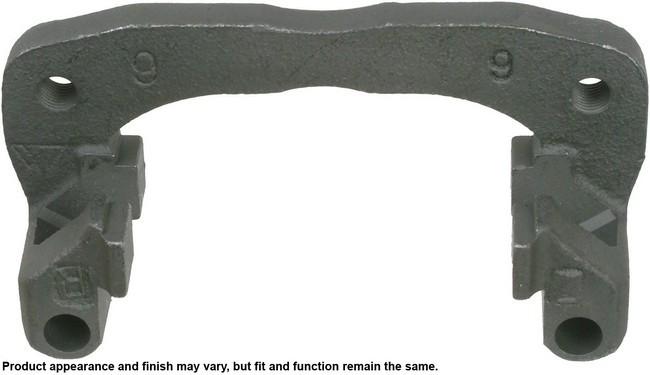 Cardone Reman 14-1136 Disc Brake Caliper Bracket