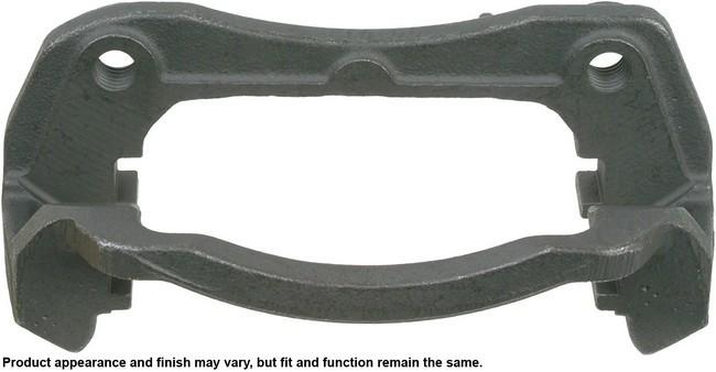 Cardone Reman 14-1140 Disc Brake Caliper Bracket