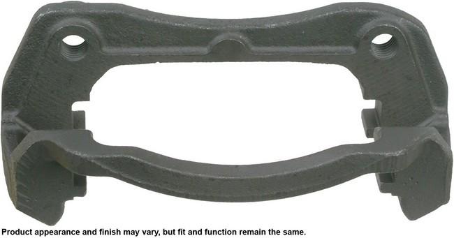 Cardone Reman 14-1141 Disc Brake Caliper Bracket