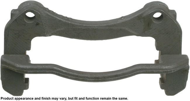 Cardone Reman 14-1142 Disc Brake Caliper Bracket