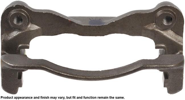 Cardone Reman 14-1157 Disc Brake Caliper Bracket