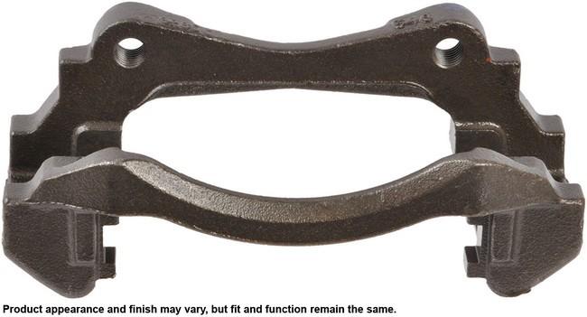 Cardone Reman 14-1166 Disc Brake Caliper Bracket