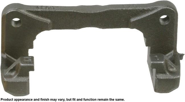 Cardone Reman 14-1168 Disc Brake Caliper Bracket
