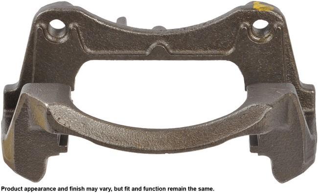 Cardone Reman 14-1171 Disc Brake Caliper Bracket