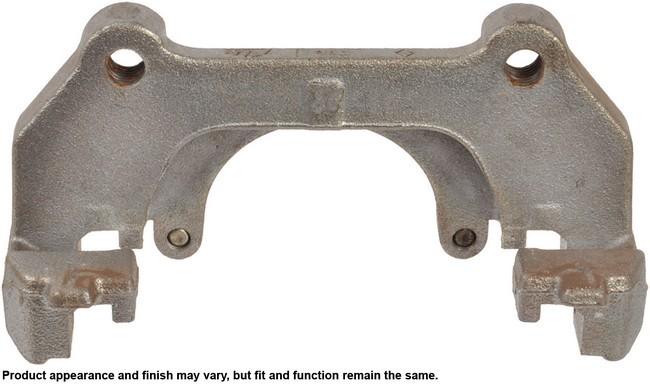 Cardone Reman 14-1175 Disc Brake Caliper Bracket