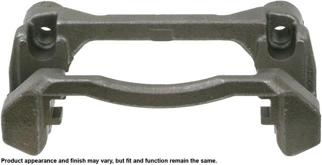 Cardone Reman 14-1177 Disc Brake Caliper Bracket