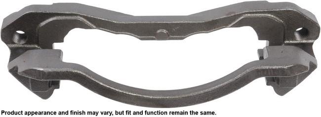 Cardone Reman 14-1180 Disc Brake Caliper Bracket