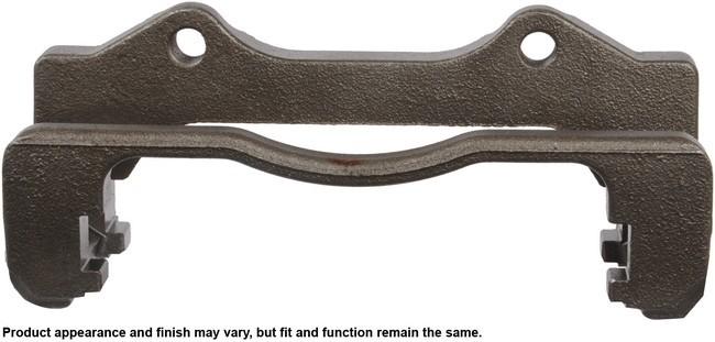 Cardone Reman 14-1187 Disc Brake Caliper Bracket