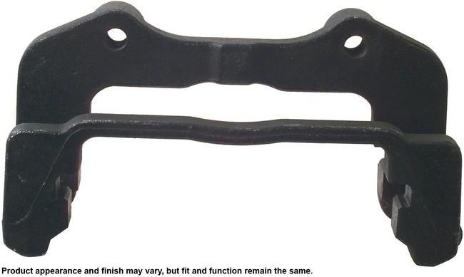 Cardone Reman 14-1206 Disc Brake Caliper Bracket