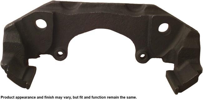 Cardone Reman 14-1210 Disc Brake Caliper Bracket