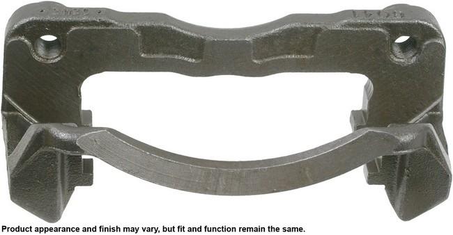 Cardone Reman 14-1218 Disc Brake Caliper Bracket