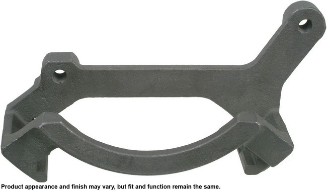 Cardone Reman 14-1225 Disc Brake Caliper Bracket