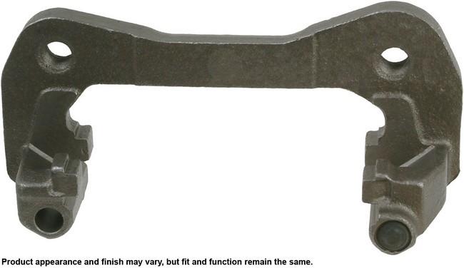 Cardone Reman 14-1250 Disc Brake Caliper Bracket