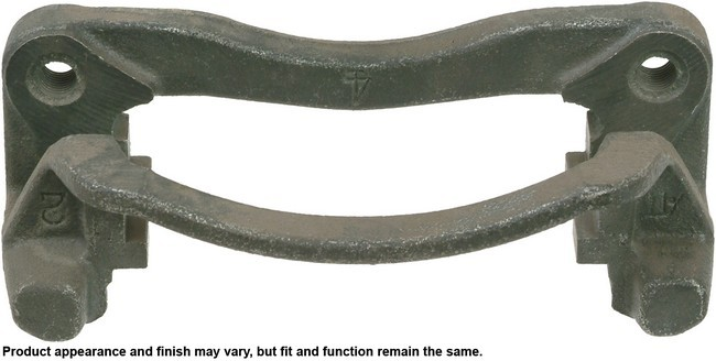 Cardone Reman 14-1252 Disc Brake Caliper Bracket