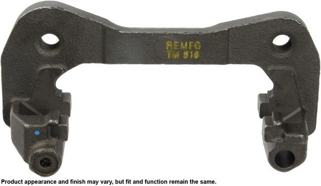 Cardone Reman 14-1253 Disc Brake Caliper Bracket