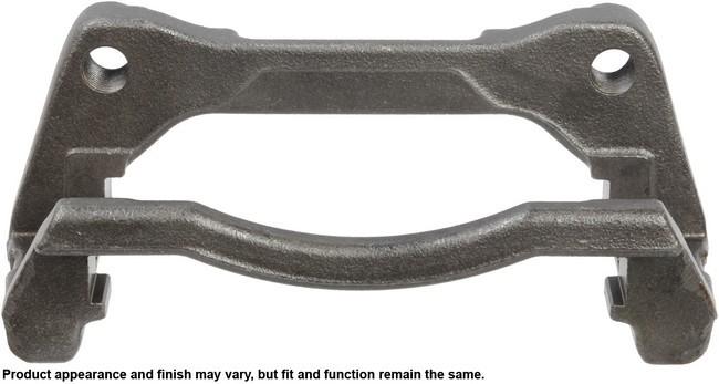 Cardone Reman 14-1254 Disc Brake Caliper Bracket