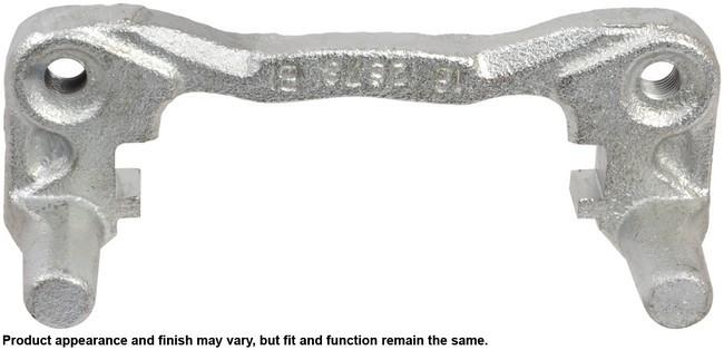 Cardone Reman 14-1260 Disc Brake Caliper Bracket