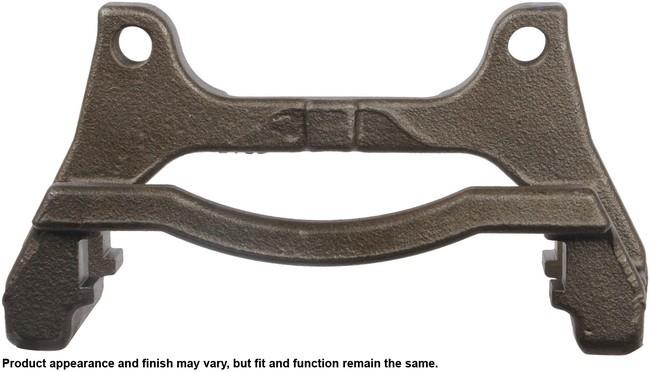 Cardone Reman 14-1264 Disc Brake Caliper Bracket