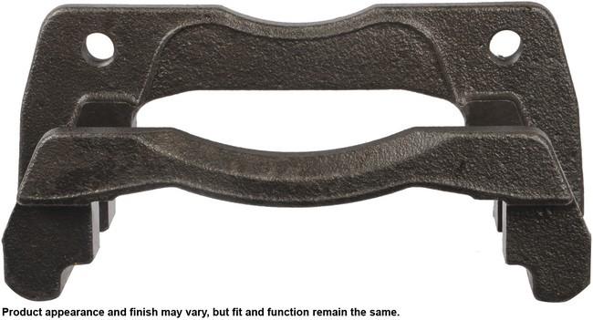 Cardone Reman 14-1265 Disc Brake Caliper Bracket