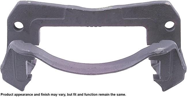 Cardone Reman 14-1307 Disc Brake Caliper Bracket