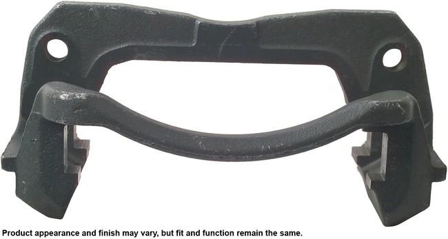 Cardone Reman 14-1308 Disc Brake Caliper Bracket