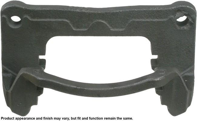 Cardone Reman 14-1312 Disc Brake Caliper Bracket