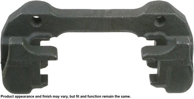 Cardone Reman 14-1313 Disc Brake Caliper Bracket