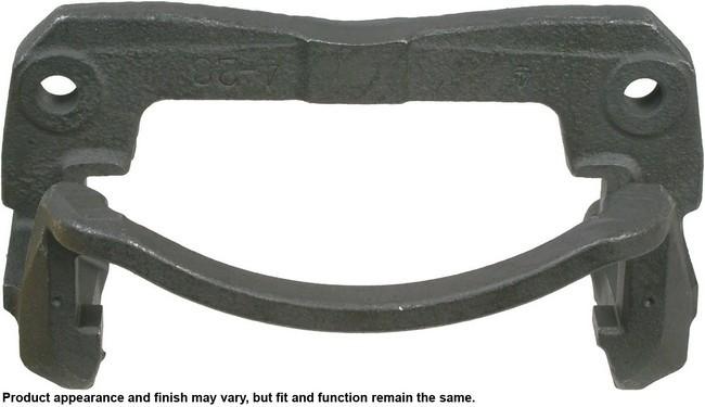 Cardone Reman 14-1317 Disc Brake Caliper Bracket