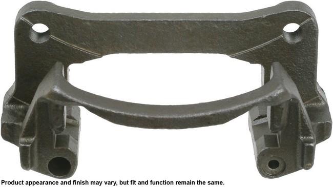 Cardone Reman 14-1320 Disc Brake Caliper Bracket