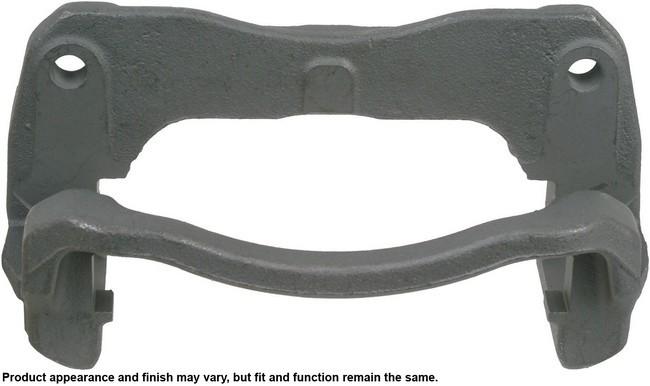 Cardone Reman 14-1324 Disc Brake Caliper Bracket