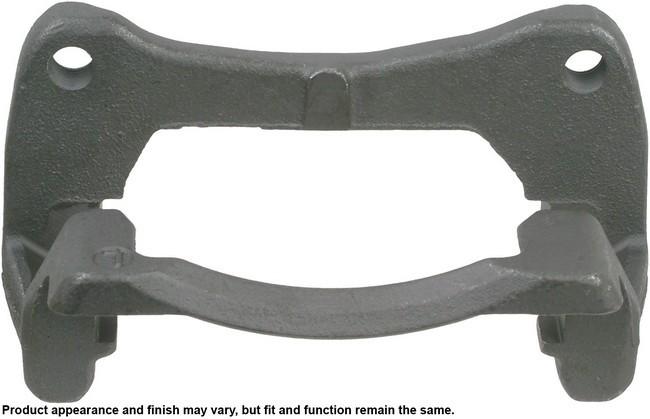 Cardone Reman 14-1327 Disc Brake Caliper Bracket