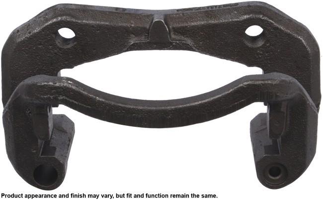 Cardone Reman 14-1329 Disc Brake Caliper Bracket