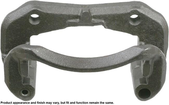 Cardone Reman 14-1330 Disc Brake Caliper Bracket