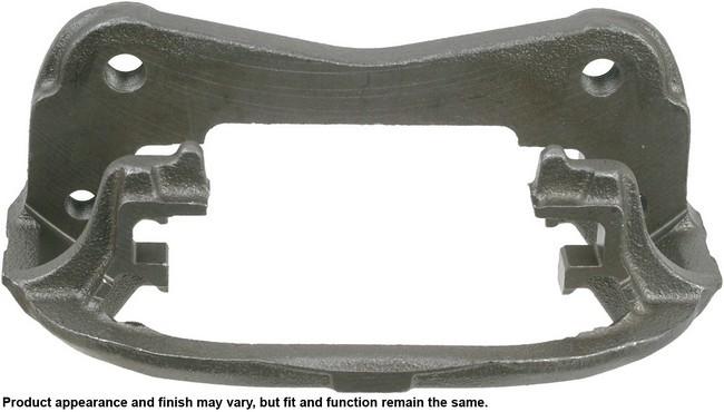 Cardone Reman 14-1334 Disc Brake Caliper Bracket