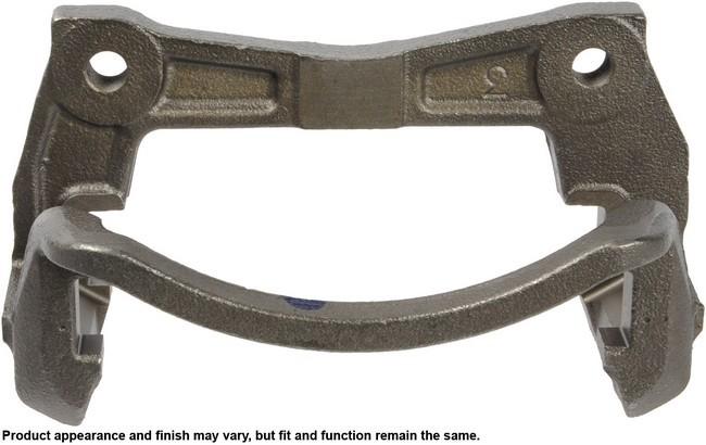 Cardone Reman 14-1335 Disc Brake Caliper Bracket