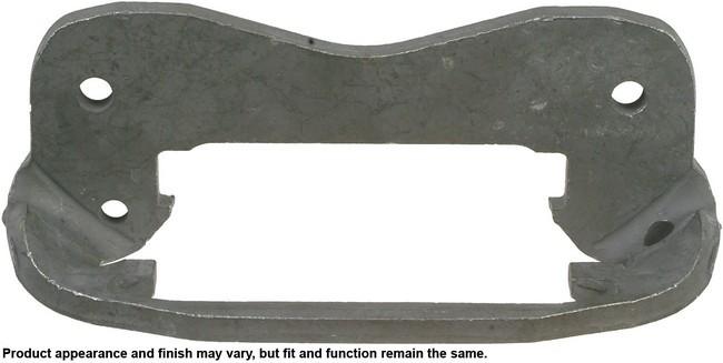 Cardone Reman 14-1346 Disc Brake Caliper Bracket