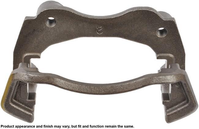 Cardone Reman 14-1347 Disc Brake Caliper Bracket
