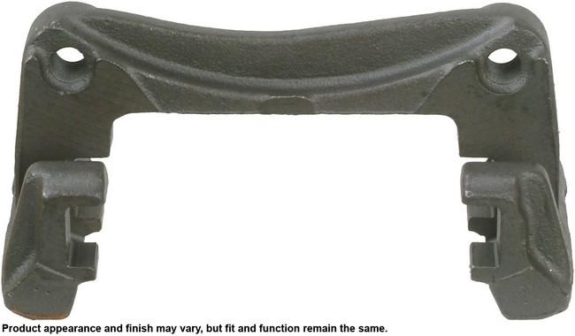 Cardone Reman 14-1350 Disc Brake Caliper Bracket