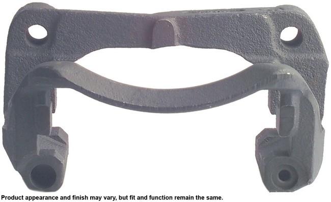 Cardone Reman 14-1353 Disc Brake Caliper Bracket