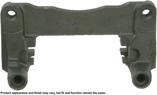 Cardone Reman 14-1362 Disc Brake Caliper Bracket