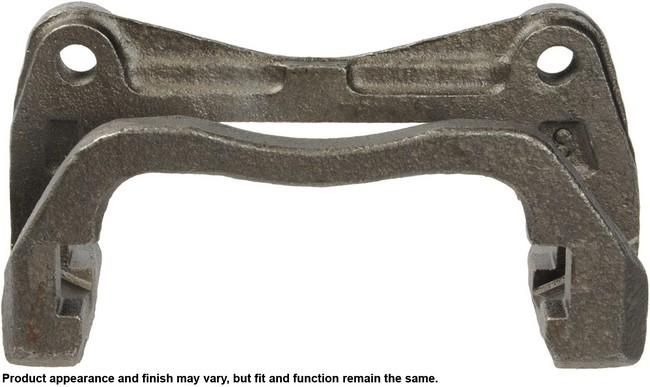 Cardone Reman 14-1365 Disc Brake Caliper Bracket
