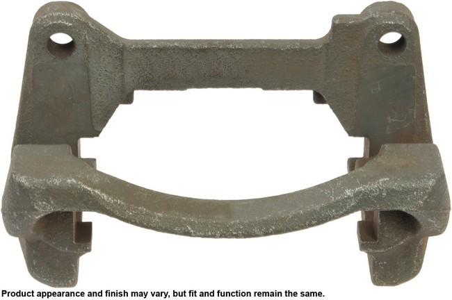 Cardone Reman 14-1368 Disc Brake Caliper Bracket