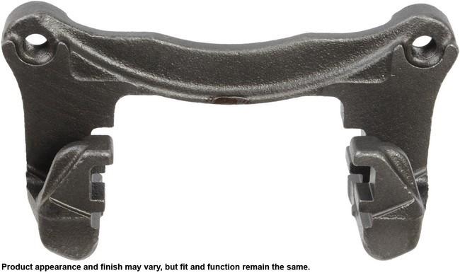 Cardone Reman 14-1370 Disc Brake Caliper Bracket