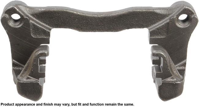 Cardone Reman 14-1373 Disc Brake Caliper Bracket