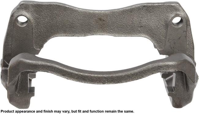 Cardone Reman 14-1375 Disc Brake Caliper Bracket